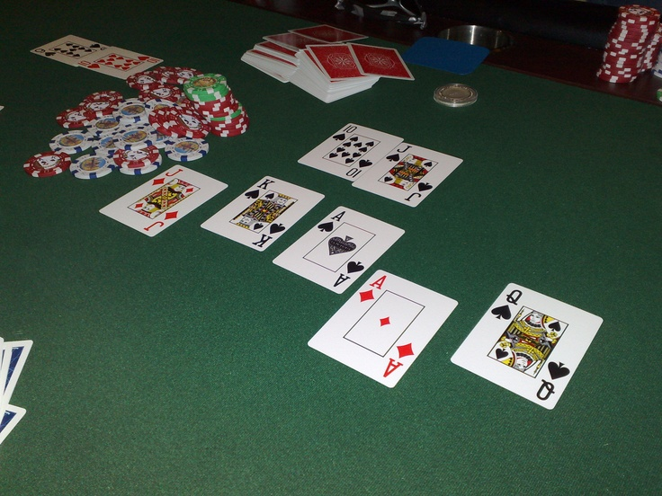 14+ Home poker games in tennessee ideas in 2021