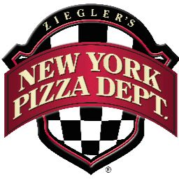 NYPD Goes Gluten Free & Vegan...Looking for a New Year's Eve dinner option, but didn't make a reservation? Need a gluten free and vegan menu? Check out NYPD Pizza in Phoenix, AZ. 10 locations around the valley.