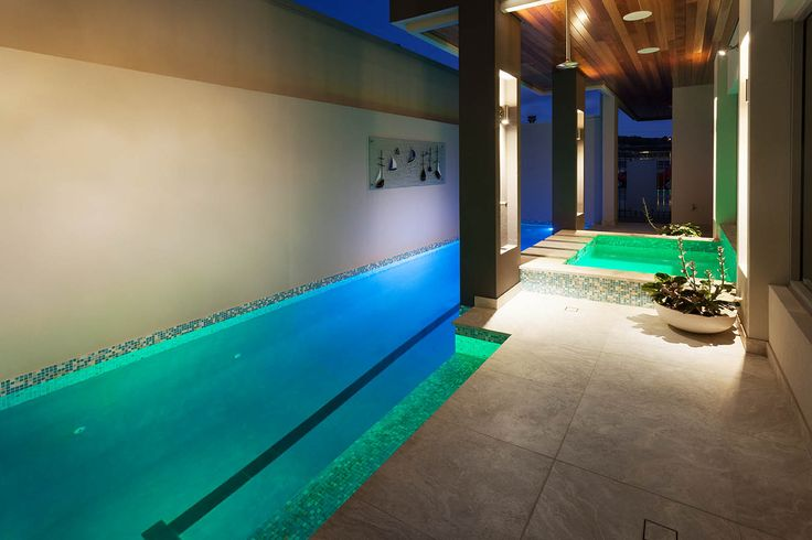 Let the curtains roll and welcome the master pool designers. Click here to take a view :