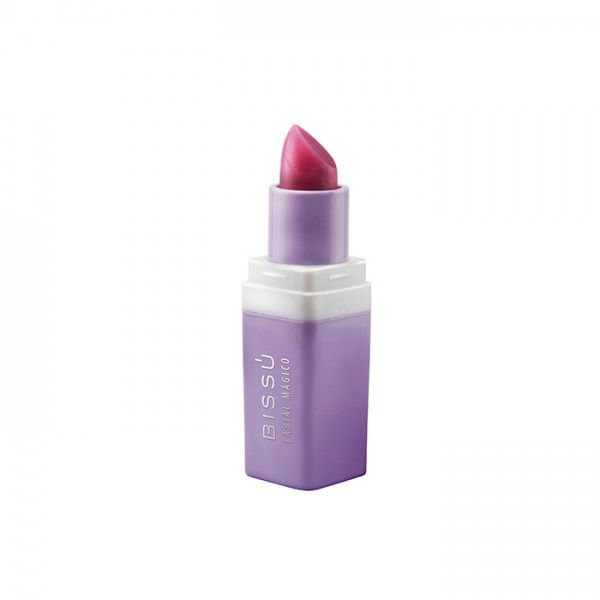 MAGIC LIP LILAC