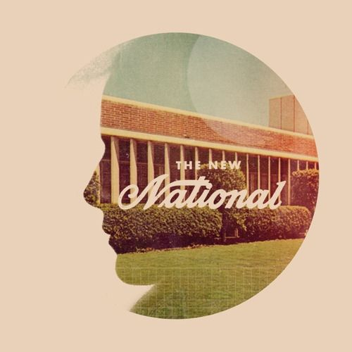coqueterías: The National, Mark Weaver, Scripts Fonts, Inspiration, The Artists, Illustrations, Vintage Prints, Graphics Design, Photo