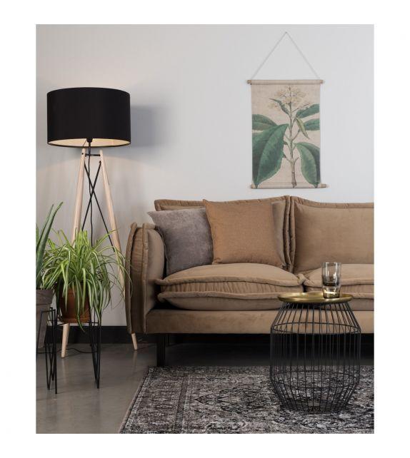 Assez Les 25 meilleures idées de la catégorie Un canapé confortable sur  BA27