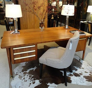 1000 images about stow davis furniture on pinterest armchairs teak and partners desk Davis home furniture outlet