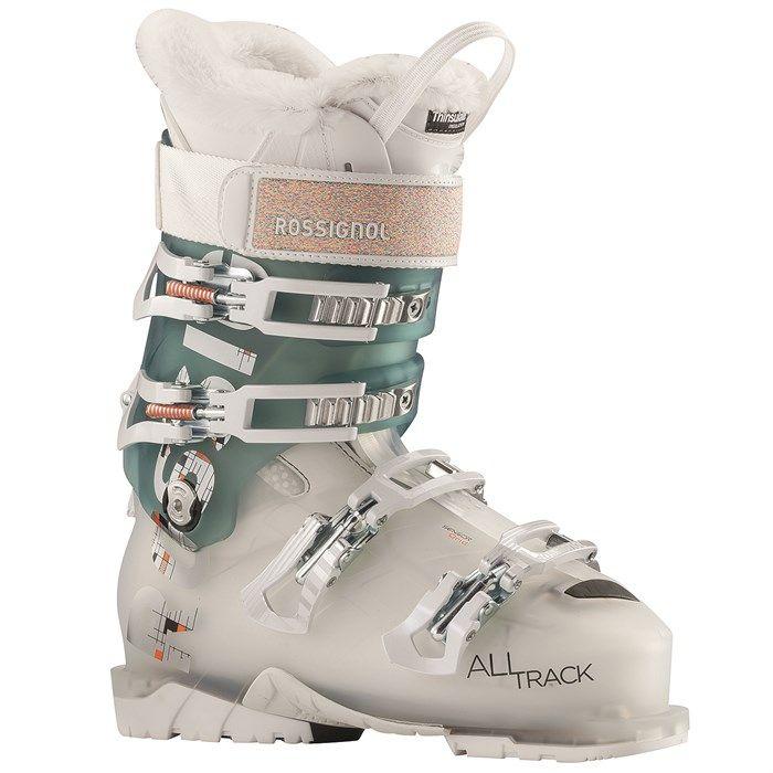 Rossignol - AllTrack 90 W Ski Boots - Women's 2017