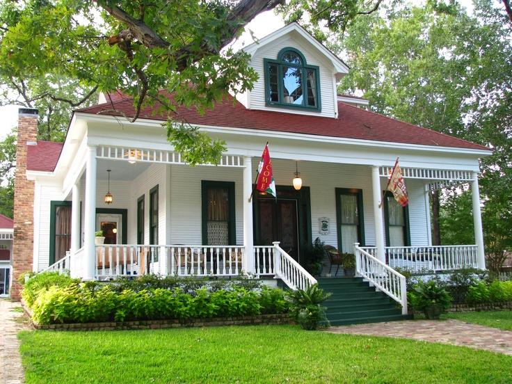 White Oak Manor Bed U0026 Breakfast In Jefferson, TX   Texas Bed U0026 Breakfast  Association