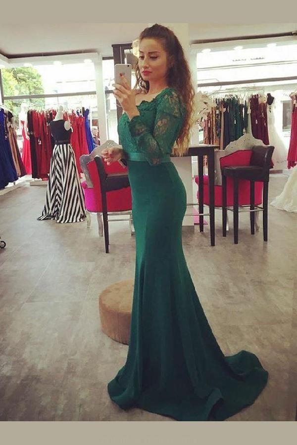 Discount Engrossing 2019 Prom Dresses 3d6a513d0871