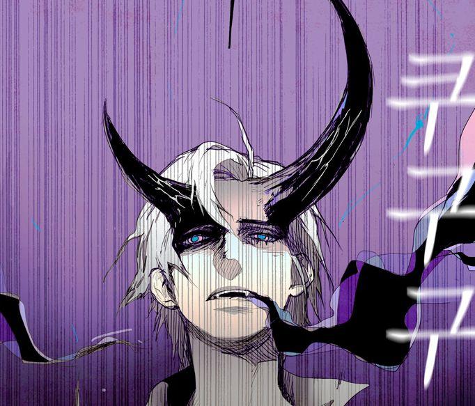 쿠구구구 #lessa #webtoon #webtoons #line  m.webtoons.com