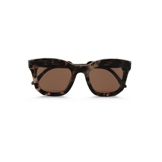 Die besten 25+ Brillen damen Ideen auf Pinterest | Brillen ...