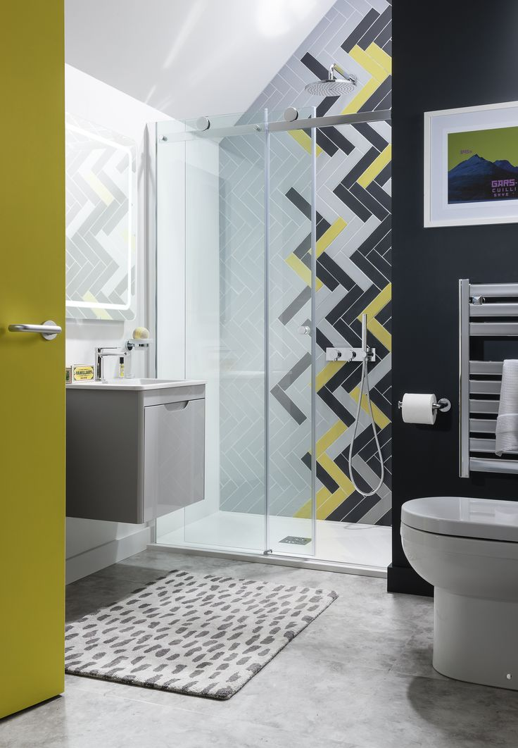 brighten up bathrooms with a bold pop of colour all bathroom fittings fixtures from