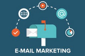 Getting the most out of your email marketing campaign can help you turn warm leads into hot prospects and paying customers. These email marketing tips will show you how.