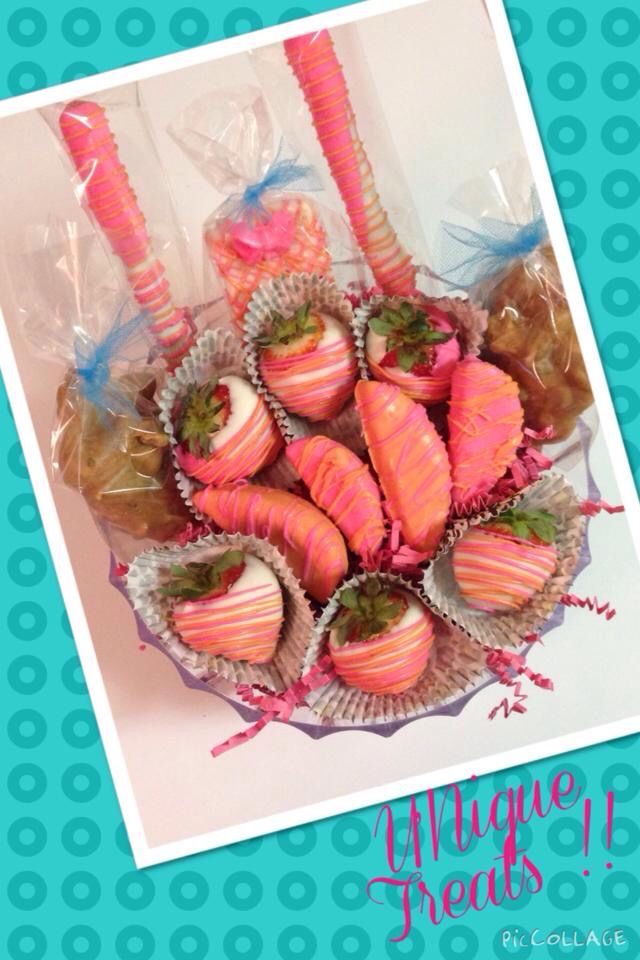 Chocolate Covered Strawberry Gift Baskets Gift Ftempo
