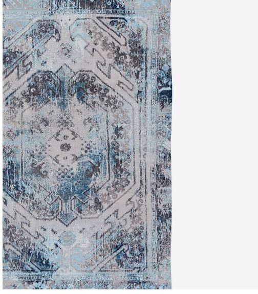 The 25 best West elm rug ideas on Pinterest Neutral rug  : 8343a378ee1f4999b697f519aa8cfbc2 from au.pinterest.com size 504 x 575 jpeg 59kB