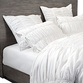 Bella Bedding from ZGallerie.