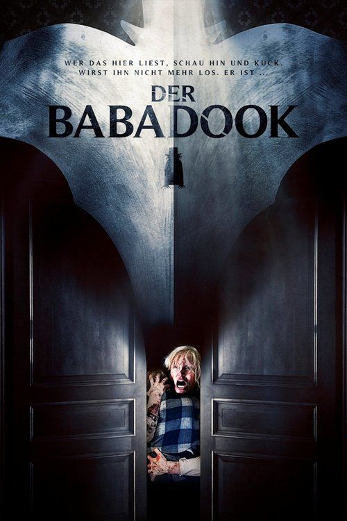 Watch->> The Babadook 2014 Full - Movie Online | Download  Free Movie | Stream The Babadook Full Movie Download on Youtube | The Babadook Full Online Movie HD | Watch Free Full Movies Online HD  | The Babadook Full HD Movie Free Online  | #TheBabadook #FullMovie #movie #film The Babadook  Full Movie Download on Youtube - The Babadook Full Movie