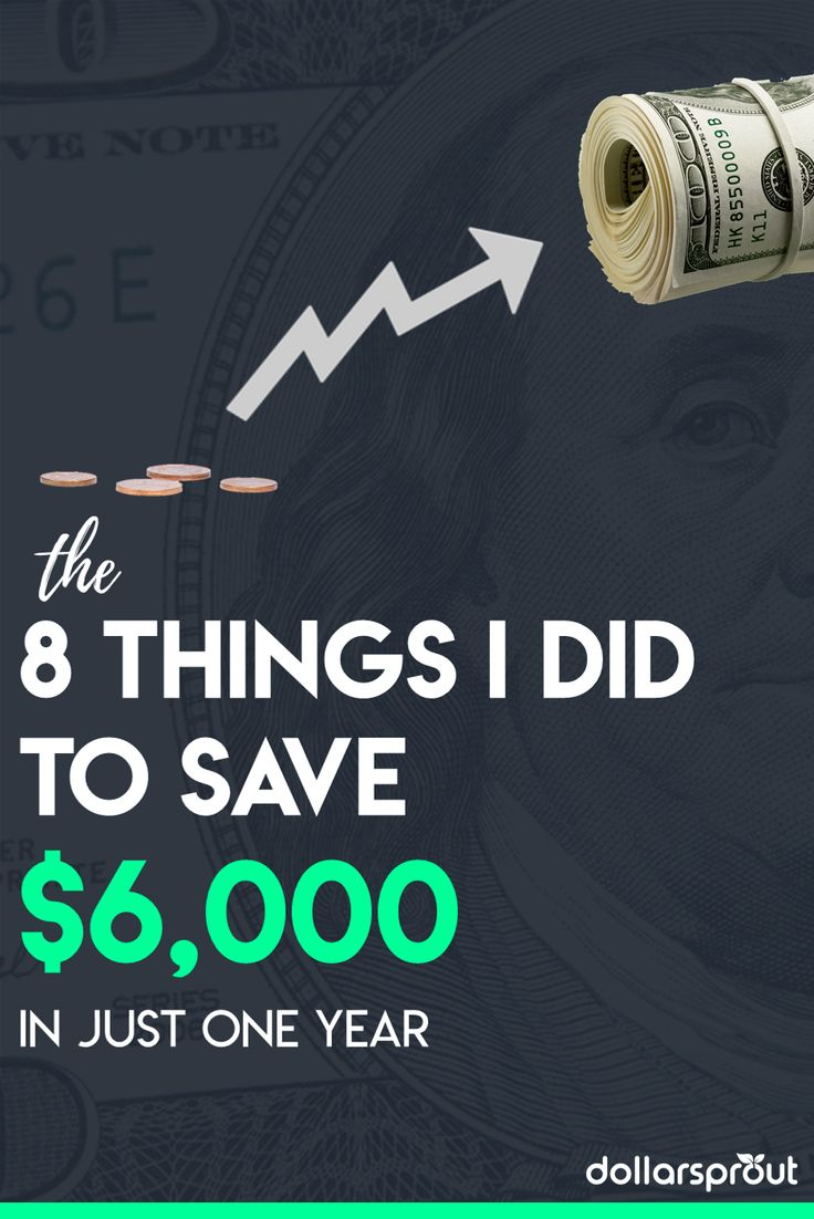 How to Save Money | Frugal Living Tips | Money Saving Tips | Personal Finance Blog