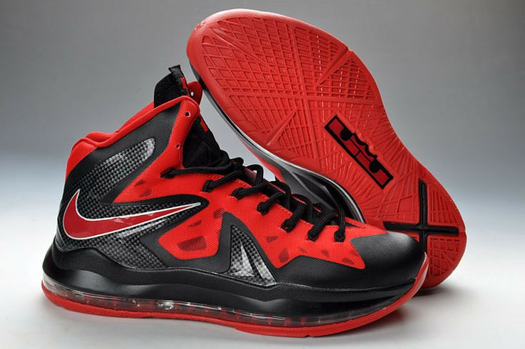 the latest e8b4b 62f4d Cheap Lebron 10 Shoes P.S Elite Red Black, cheap Nike Lebron 10 P.S Elite,  If you want to look Cheap Lebron 10 Shoes P.S Elite Red Black, you can view  the ...