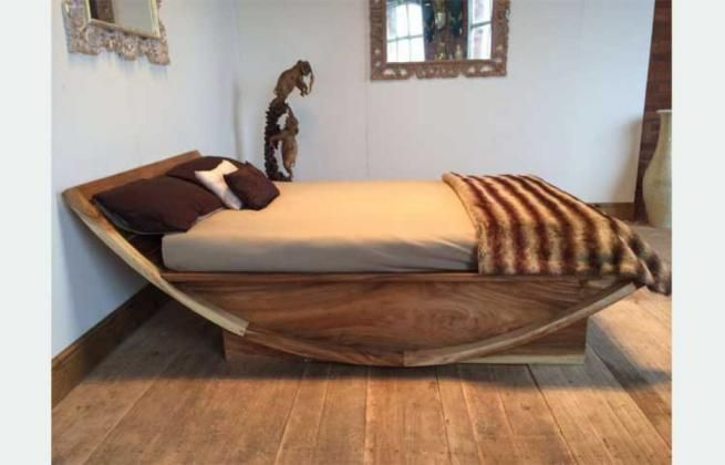 Solid wood beds online UK cheap beds for sale UK
