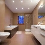 Bathroom Renovations Brisbane Southside  Need Bathroom Renovations In Brisbane Southside? Check out Bathrooms and Beyond.  http://bathroomrenovationsinbrisbane.net.au/