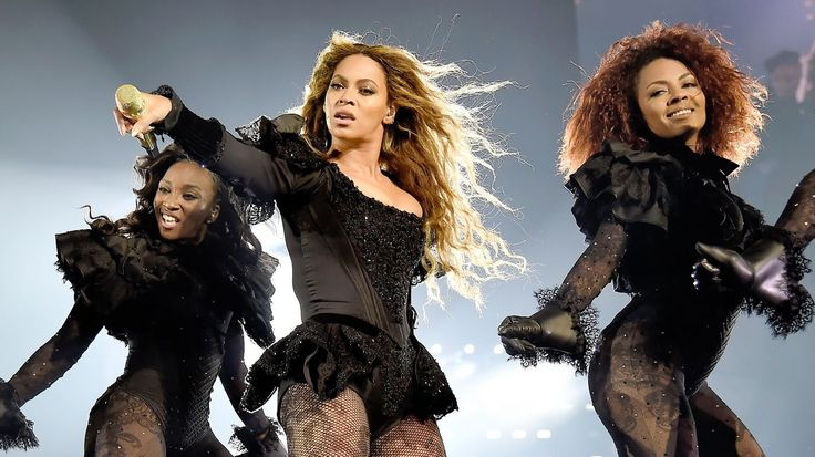 Beyonce Adds Formation Tour Dates for Fall #headphones #music #headphones