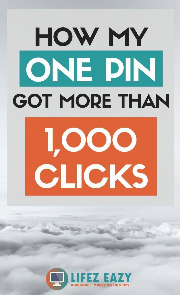 Pin By Marketing Infographic On Pinterest Marketing Creative