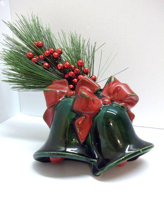 Best christmas on etsy images pinterest