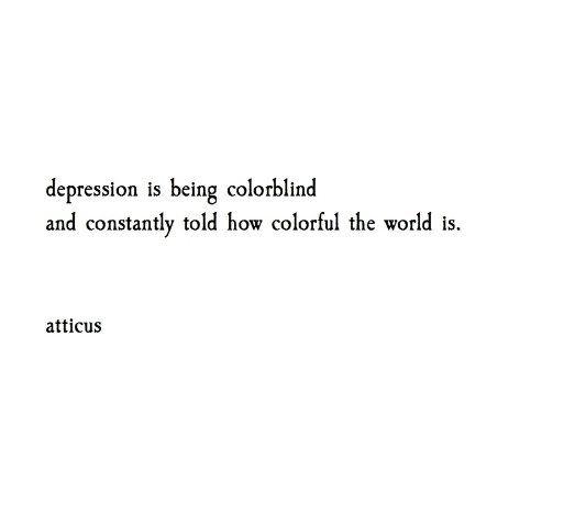 Atticus Poetry (@AtticusPoetry) | Twitter