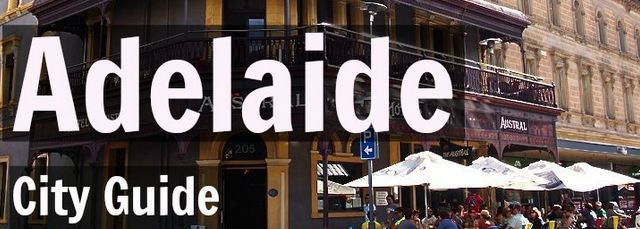 When you travel in Australia, especially Adelaide, then you refer to the information provided in this article. Place the sheet flights to adelaide or flights to Australia will be exciting trip.