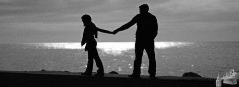 РАССТАВАНИЕ – ЭТО ПОДАРОК. РАЗВЕРНИТЕСЬ ЛИЦОМ К ЖИЗНИ.Жизнь – это череда встреч и расставаний. Не всегда те, с кем мы сталкиваемся в ее течении, оказываются нашими истинными спутниками. Однако в любом…