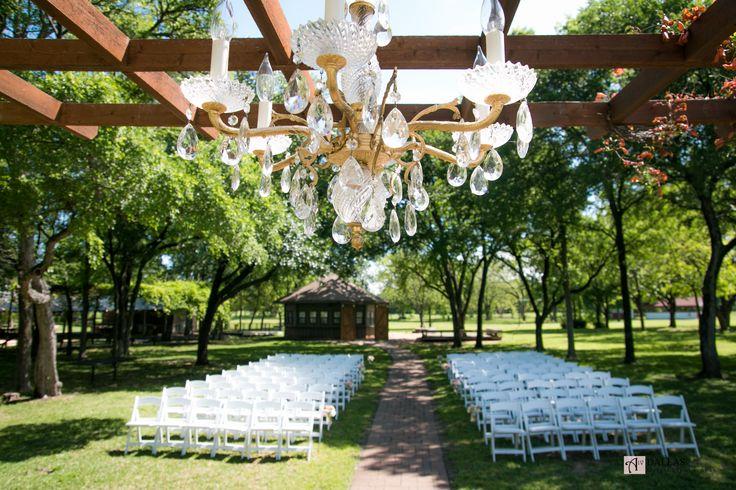 Ranch Weddings Bridal Parties Bride Groom Wedding Venues Dallas Reception Texas Places