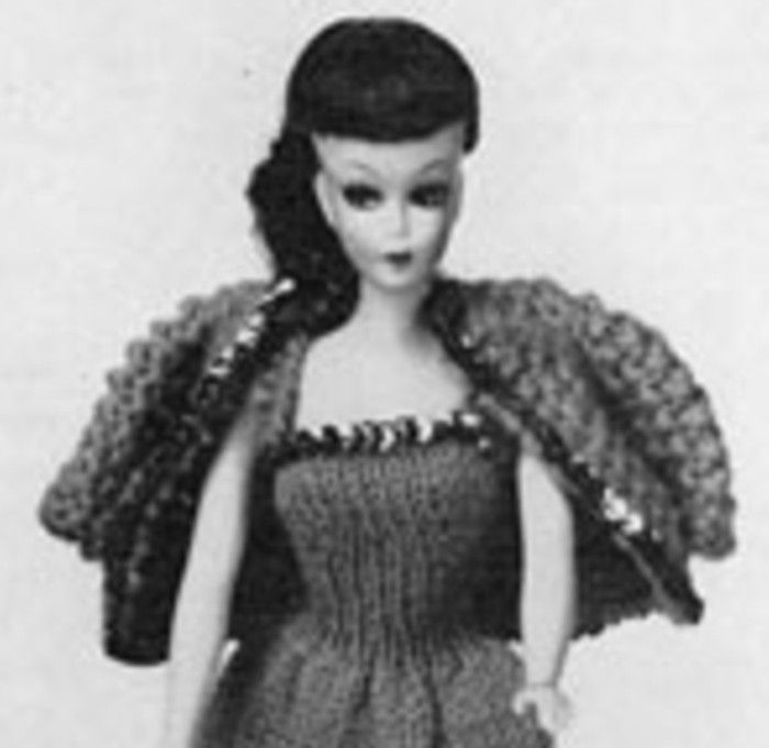 1000+ images about Hand Made Toys on Pinterest Sewing patterns, Doll dresse...