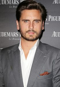Scott Disick's Father Dies Two Months After Mother's Death