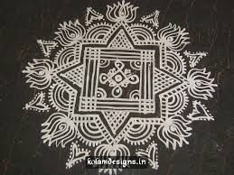 https://www.google.co.in/search?q=different kinds of padi kolam