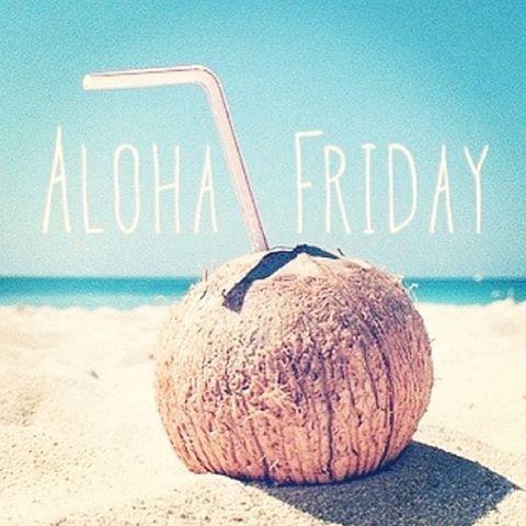 Aloha FRIDAY #stretcheyz #bondi #surf #surfing #surfwear #surfer #surfleggings #swim #swimwear #sea #ocean #waves #sand #beach #kiteboarding
