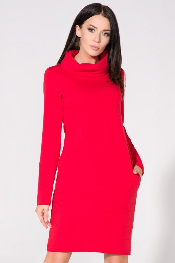 Sukienka T147