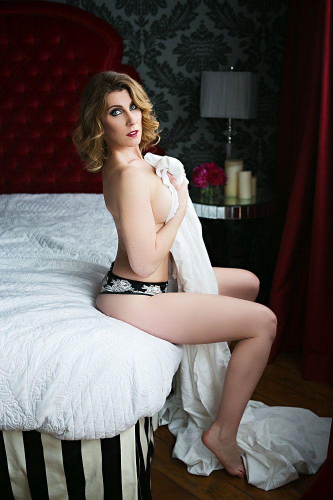 sexy utah