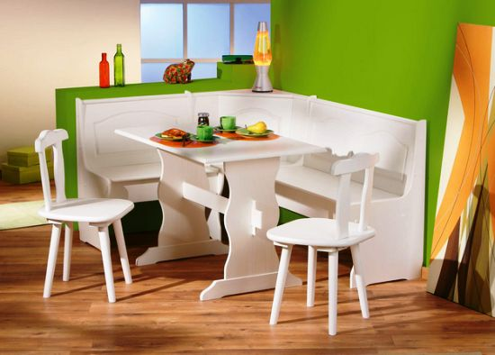 17 Best Images About Kitchen And Dining Table On Pinterest Corner Breakfast