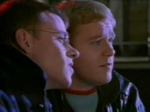 "Bronski Beat - Hit That Perfect Beat (1985) - John ""Jon Jon"" Foster replaces Jimmy Somerville"