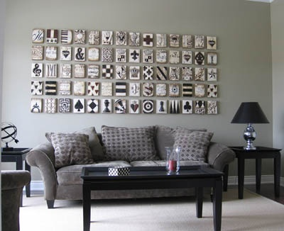 Modern Living Room Wall Art 196 best photo family memory wall images on pinterest | home, wall