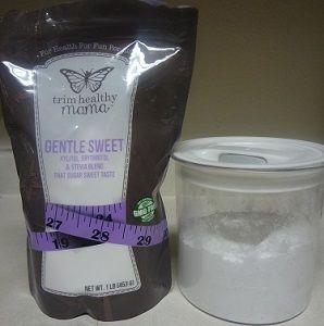 Mama S Gluten Free White Cake Recipe Almond Blend Cake Recipe