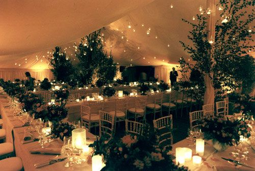 White Horse Marquees – Interiors – Marquee Hire – Wiltshire, Dorset, Somerset, Hampshire and London