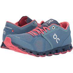 On Cloud X Womens Fashion Sneakers Cloud Shoes Shoes