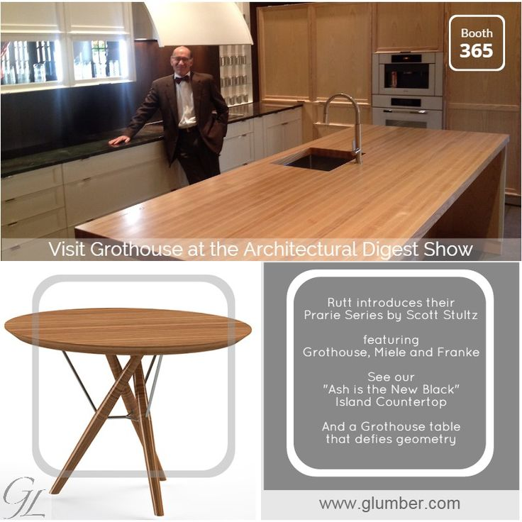 Pin by Grothouse on Architectural Digest Home Show 2015