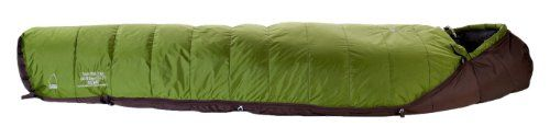 Check this Out.... Sierra Designs Trade Wind 5 Degree 600 Fill Down Sleeping Bag (Regular)  has recently been posted to  http://bestoutdoorgear.co/sierra-designs-trade-wind-5-degree-600-fill-down-sleeping-bag-regular/