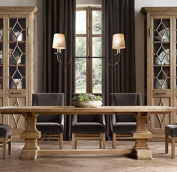 best 25+ extension dining table ideas that you will like on
