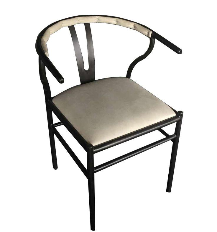 13 best dining room furniture images on pinterest dining room dining rooms and dining sets. Black Bedroom Furniture Sets. Home Design Ideas