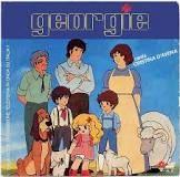 georgie - Cerca con Google