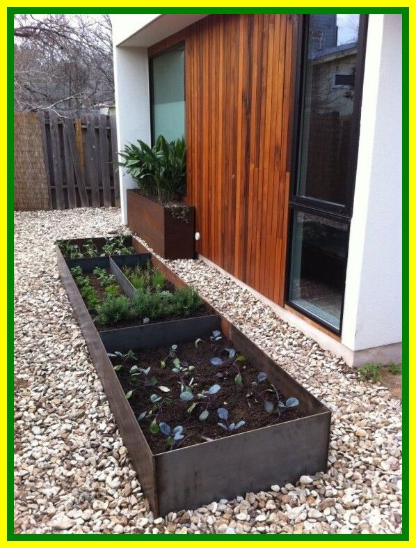 38 reference of stratco raised garden bed galvanized metal