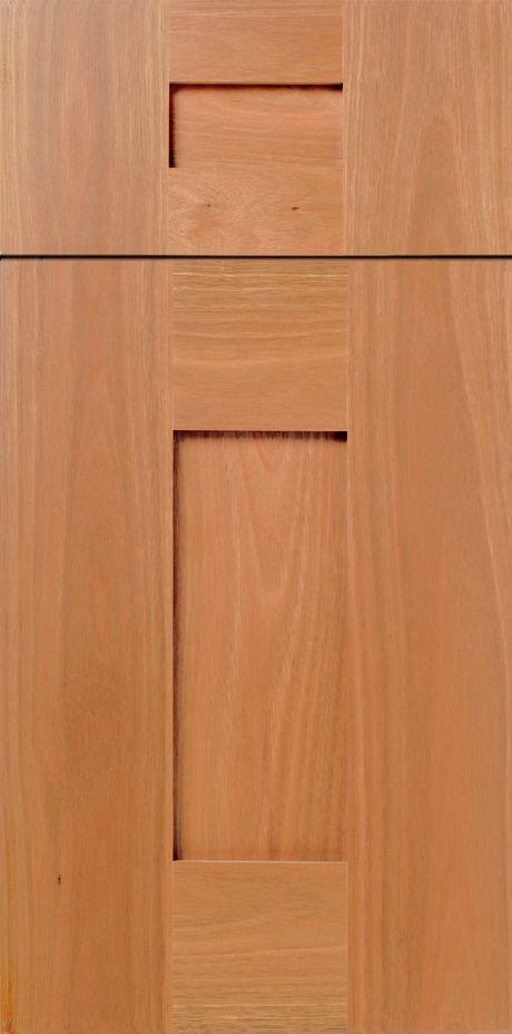 87 Best Signature Series Cabinet Door Designs Images On