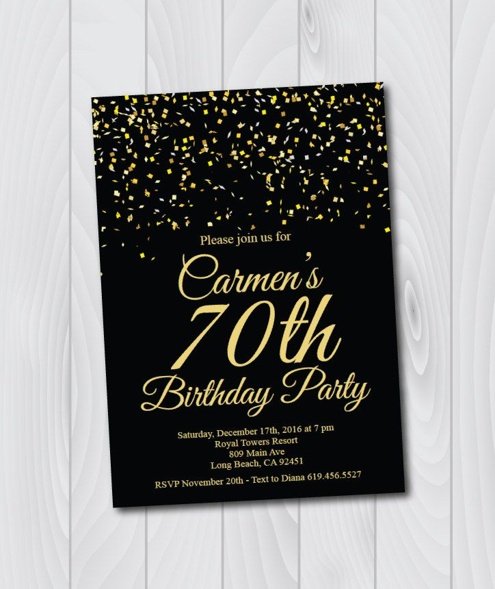 79 best Birthday images – E Card Birthday Invitation