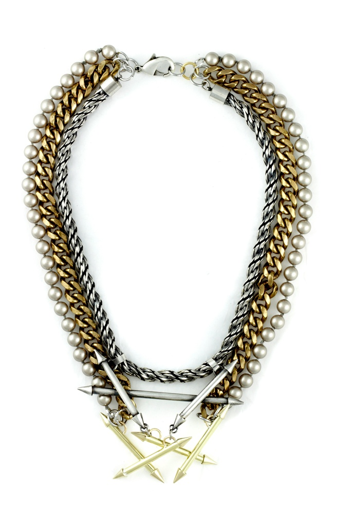 fall 2012  Fenton: 2012 Jewelry, Jewelry Necklaces, Accessories Finish Touch, Jewelry Accessories, Necklaces Jewelry, Fall 2012, 2012 Necklaces, Accessoriesfinish Touch, Necklaces Accessories